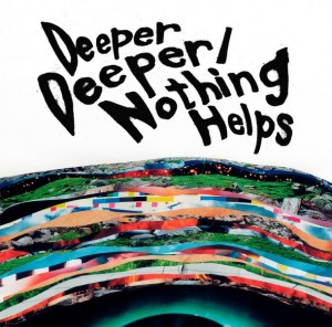"Single Double A-Side Terbaru ONE OK ROCK, ""Deeper Deeper / Nothing Helps"""