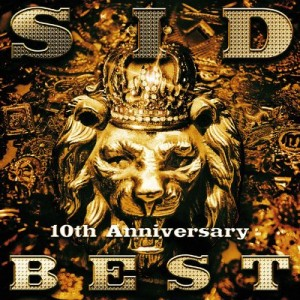 sid_10thanniversary_regular-300x300