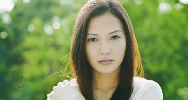 yui - interview fuji tv - crop