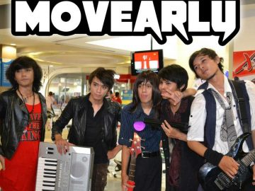 Movearly_band