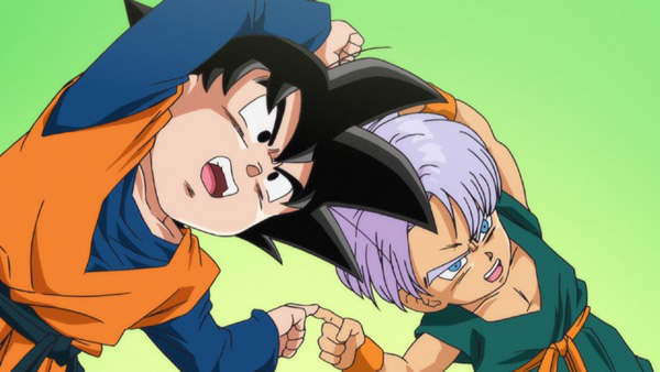 Dragon-Ball-Z-Battle-of-Gods-05 - resize