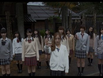 akb48 - so long 03