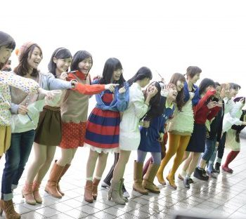 akb48 - so long 10