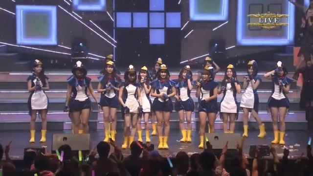 akb48-team4-hashire-penguin