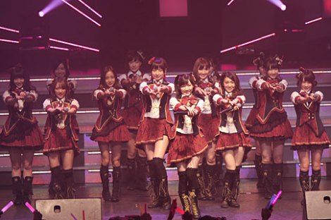 akb48_group