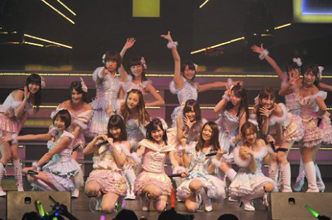 akb48_request hour