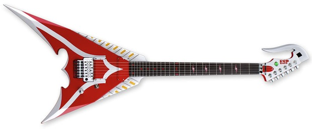 flying-seven-ultraman-guitar-02