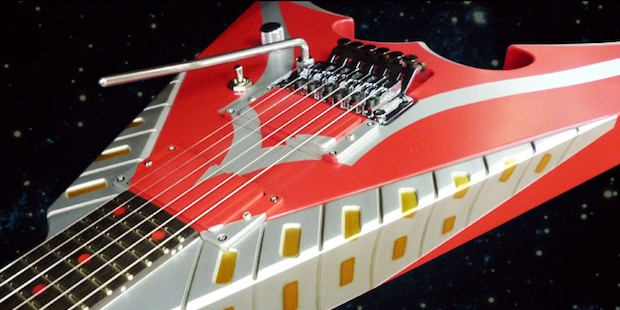 flying-seven-ultraman-guitar-03
