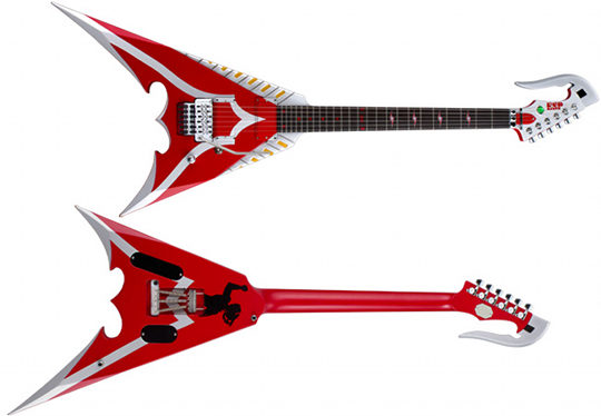 flying-seven-ultraman-guitar-05