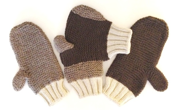 forever-hand-in-hand-mittens-01
