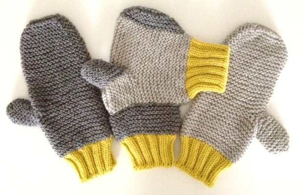 forever-hand-in-hand-mittens-02