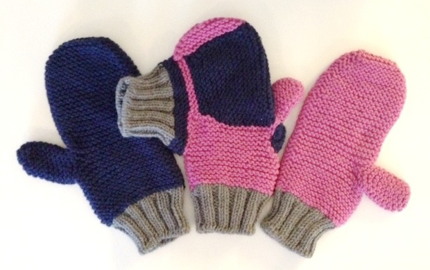 forever-hand-in-hand-mittens-03