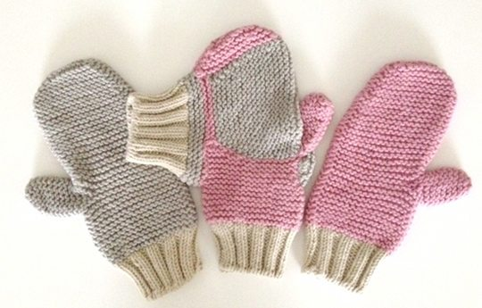 forever-hand-in-hand-mittens-04