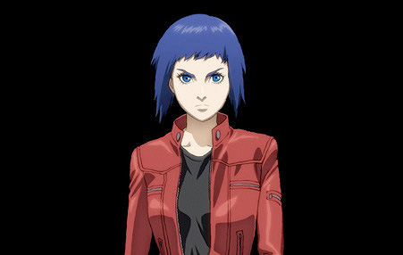 ghost in the shell_arise - crop