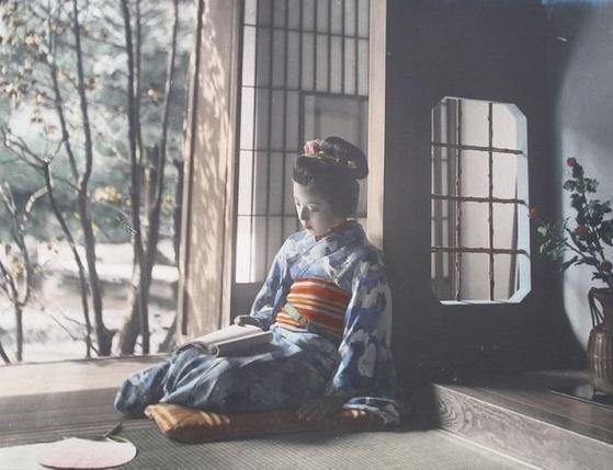 historical-japan-02-reading