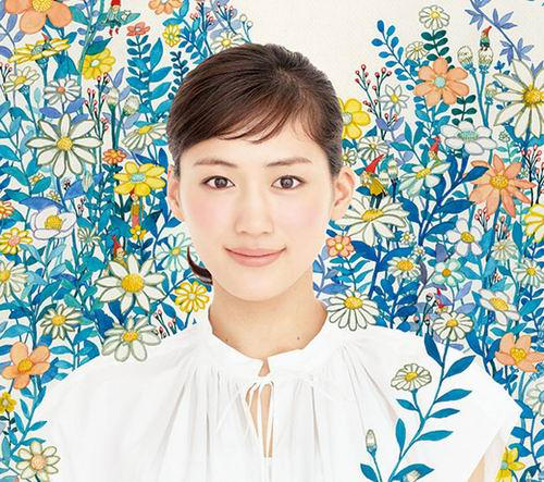 japanese-actress-2012-highest-income-rangking