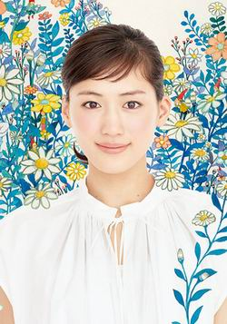 japanese-actress-2012-highest-income-rangking1