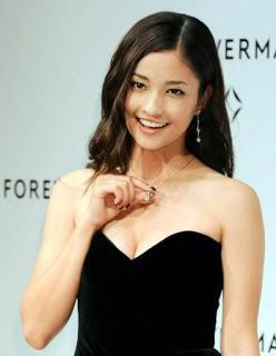 japanese-actress-2012-highest-income-rangking2