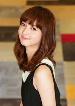 japanese-actress-2012-highest-income-rangking3