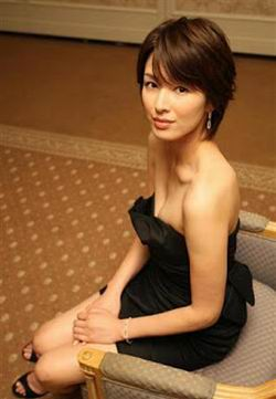 japanese-actress-2012-highest-income-rangking4