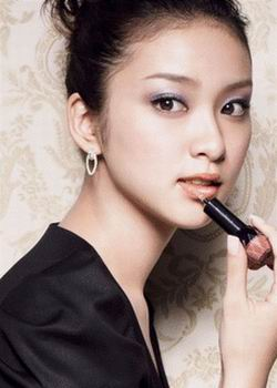 japanese-actress-2012-highest-income-rangking6