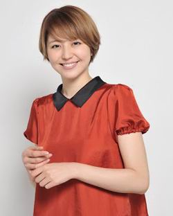 japanese-actress-2012-highest-income-rangking8