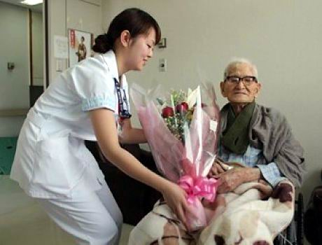 japanese-citizen-centenarian-guinessbookofrecord-115-year-old