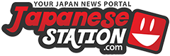 japanesestation-web-logo