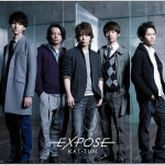 kattun_expose_limited2