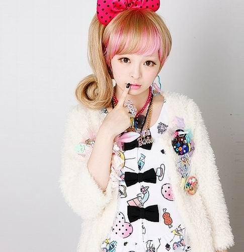 kyarypamyupamyu-twitter-1-million-follower-japan