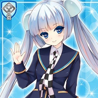 miss monochrome 02