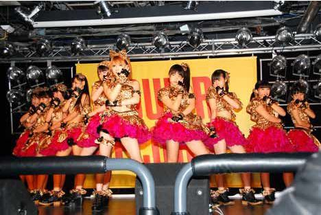 morningmusume_helpme4