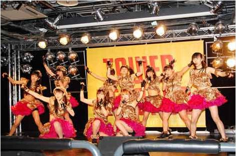morningmusume_helpme5