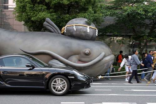 namazu-giant-catfish-myth-japan5