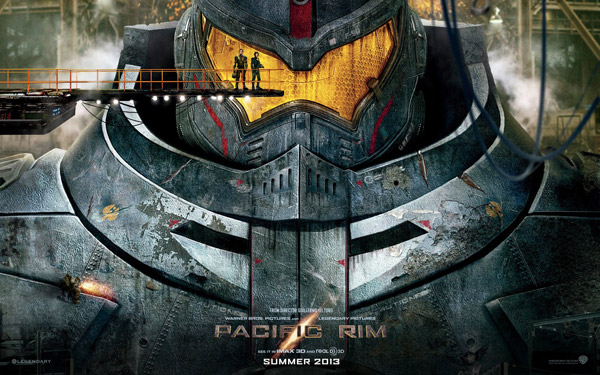 pacific rim - resize