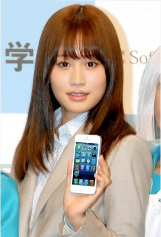 softbank_whitegakuwari3