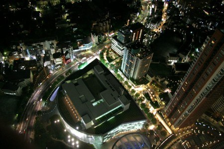 top-five-worst-places-to-visit-in-japan2 - roppongi