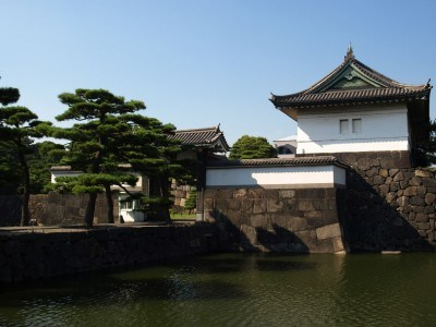 top-five-worst-places-to-visit-in-japan4 - imperial palace