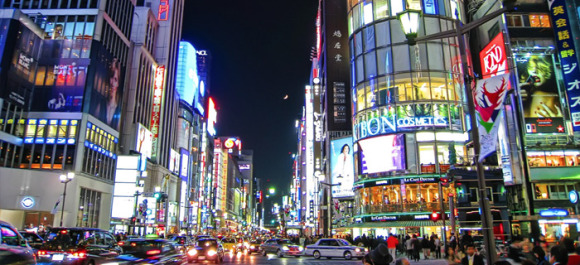 top-five-worst-places-to-visit-in-japan6 - tokyo city