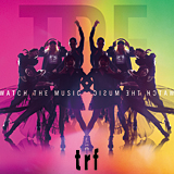 trf_watch_the_music_cd+dvd