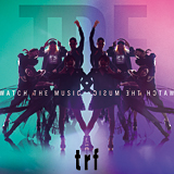 trf_watch_the_music_cdonly