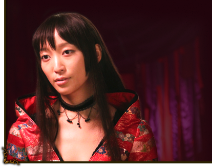 xxxholic live action 02