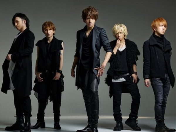 "[VIDEO] Detil Dan PV Pendek Untuk Single Alice Nine, ""Daybreak"""