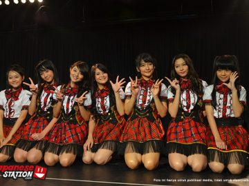 JKT48-Charity-Events