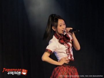 JKT48-Trainee-CharityAwards-rona
