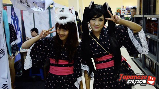 koshinko-maid-cafe08