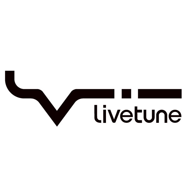 livetune_new_album