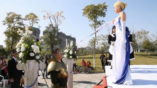 nerdy-married-ceremony-japan1