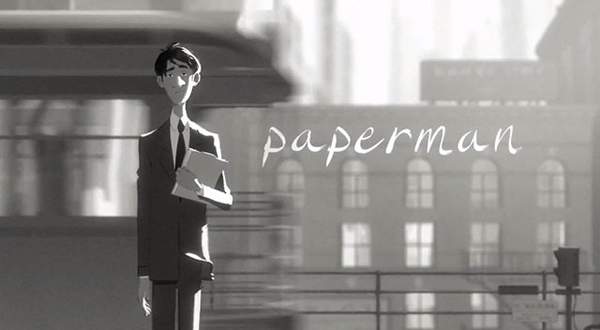 paperman-disney-short