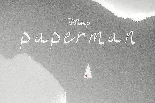paperman-short-john-kahrs-disney